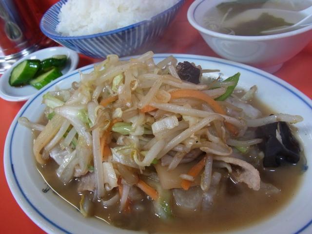 野菜炒めの画像 p1_26